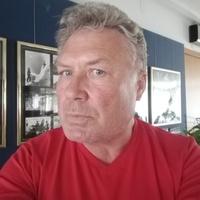Юлий, 55 лет, Водолей, Борисоглебск