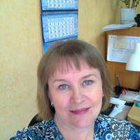 Tatyana89, 59 лет, Овен, Северодвинск