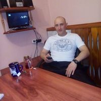 Олег, 33 года, Водолей, Краснодар