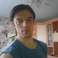 Ojeg, 42 года, Близнецы, Москва