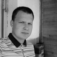 ЕВГЕНИЙ, 31 год, Рак, Ангарск