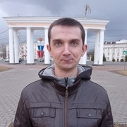 Андрей 30 Тверь