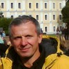 Анатолий, 50, г.Могилев