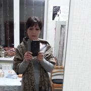 Наталья 41 Пенза