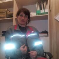 Olesya Chistuakova, 39 лет, Козерог, Мариуполь