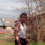 Андрей 40 Максатиха