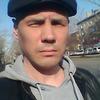 Sergey, 38, Komsomolsk-on-Amur