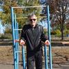 Виктор, 62, г.Луганск
