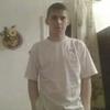 aleksey, 28, Moshkovo