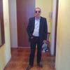 misha, 57, г.Тбилиси