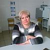 0льга, 51, г.Орша