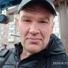 Ал, 44, г.Казань