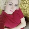 Мария, 40, г.Дзержинск