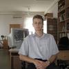 Руслан, 49, г.Синельниково