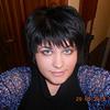 Valentina, 30, г.Усть-Кут