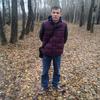 Андрей, 36, г.Геленджик
