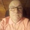 Саша, 62, г.Тверь