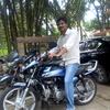 sgopiindia, 30, г.Бангалор