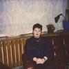 Irina Lurie, 55, г.Новосибирск