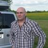 Viktor, 46, г.Хайльбронн