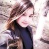 Милена, 17, г.Семилуки