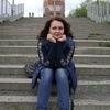 Наталья ( N.R.), 43, г.Апатиты
