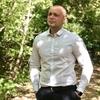 Nazar, 30, г.Ровно