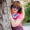 Елена, 52, г.Симферополь
