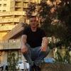Виктор, 26, г.Шымкент