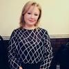 Светлана Бульканова, 36, г.Нижний Новгород