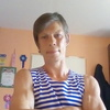 Виталя, 47, г.Санкт-Петербург