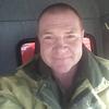 Станислав, 51, г.Саратов