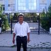 Мирзохид, 42, г.Москва