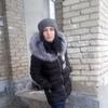 Настюша, 29, г.Харьков