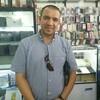 Шухрат, 43, г.Ташкент