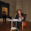 Ольга, 63, г.Санкт-Петербург