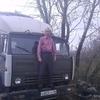 вячеслав, 46, г.Оренбург