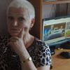 Ирина, 57, г.Красноборск