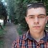 Сергій, 22, г.Винница