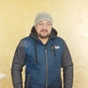 Дмитрий Хистанов, 38, г.Краснодар