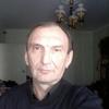 Игорь, 56, г.Каменское