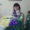 Светлана, 35, г.Сумы
