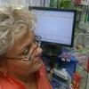 Елена, 57, г.Рязань