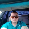 Александр, 28, г.Омск
