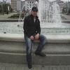 Dimon, 28, г.Корсаков