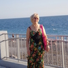 Фаина, 58, г.Воскресенск