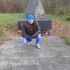 Серёга, 34, г.Ярославль