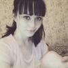 Оксана, 24, г.Суксун