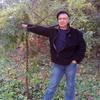 Виталик Гайдук, 40, г.Харьков