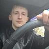 Александр, 22, г.Ульяновск